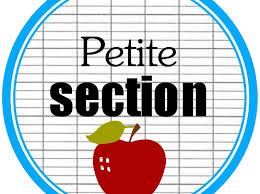 petite_section01